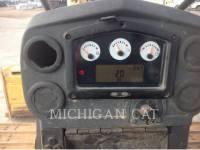 CATERPILLAR TRACK TYPE TRACTORS D6KL equipment  photo 11