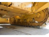 CATERPILLAR TRACTEURS SUR CHAINES D 8 T equipment  photo 8