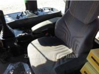 AG-CHEM FLOATERS 9103 equipment  photo 19