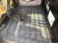CATERPILLAR TRACK EXCAVATORS 305.5E2CR equipment  photo 11
