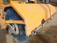 ROSCO Balais de Route SWEEPPRO equipment  photo 6