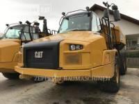 CATERPILLAR CAMIONES ARTICULADOS 730C equipment  photo 7