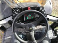 CATERPILLAR WHEEL LOADERS/INTEGRATED TOOLCARRIERS 906H2 equipment  photo 21