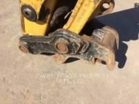 CATERPILLAR TRACK EXCAVATORS 305ECR equipment  photo 7