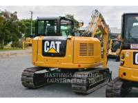 CATERPILLAR PELLES SUR CHAINES 308E2CR equipment  photo 6
