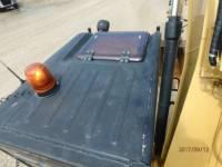 CATERPILLAR KOPARKI GĄSIENICOWE 321DLCR equipment  photo 24