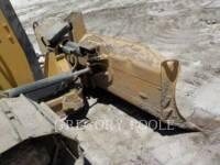 CATERPILLAR TRACTORES DE CADENAS D3K2LGP equipment  photo 4