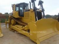 CATERPILLAR TRACTEURS SUR CHAINES D 7 R equipment  photo 4
