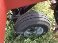 CASE AG TILLAGE EQUIPMENT 5310 equipment  photo 18