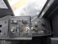 JOHN DEERE MOTOR GRADERS 772D equipment  photo 5