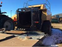 AGCO AGRARISCHE HOOI-UITRUSTING LB44B equipment  photo 3