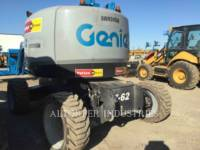 GENIE INDUSTRIES FLECHE Z62 equipment  photo 2