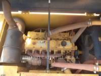 CATERPILLAR TRACK EXCAVATORS 320D2L equipment  photo 10