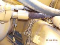 CATERPILLAR TOMBEREAUX DE CHANTIER 785C equipment  photo 13