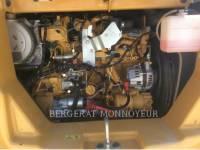 CATERPILLAR KOPARKI GĄSIENICOWE 308E2 CR equipment  photo 9