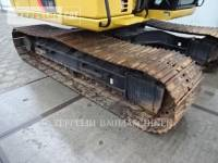 CATERPILLAR TRACK EXCAVATORS 313FLGC equipment  photo 11