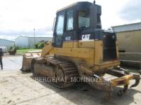 CATERPILLAR RUPSLADERS 963CLGP equipment  photo 4