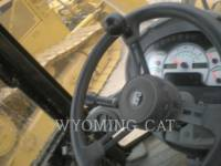 CATERPILLAR WHEEL LOADERS/INTEGRATED TOOLCARRIERS 924G equipment  photo 7