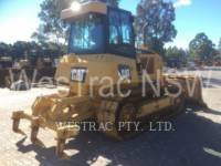 CATERPILLAR TRATORES DE ESTEIRAS D6KXL equipment  photo 3