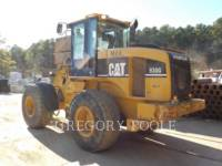 CATERPILLAR ホイール・ローダ/インテグレーテッド・ツールキャリヤ 930G equipment  photo 8