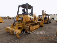 CATERPILLAR TRACTEURS SUR CHAINES D3K2XL equipment  photo 2