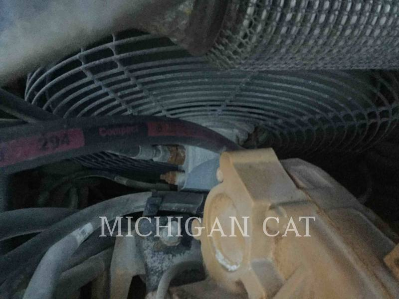 CATERPILLAR WHEEL LOADERS/INTEGRATED TOOLCARRIERS 906H2 AR equipment  photo 14
