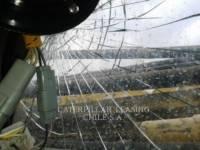 CATERPILLAR HYDRAULIC TRACK DRILLS MD5050T equipment  photo 8