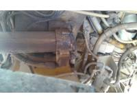 CATERPILLAR MINING OFF HIGHWAY TRUCK 777DLRC equipment  photo 24