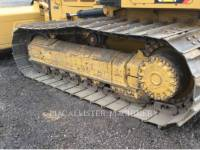 CATERPILLAR KETTENDOZER D5K2LGP equipment  photo 23