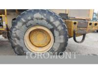 DEERE & CO. WHEEL LOADERS/INTEGRATED TOOLCARRIERS 444J equipment  photo 10