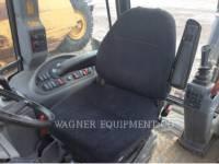 VOLVO CONSTRUCTION EQUIPMENT BAGGERLADER BL70 equipment  photo 17