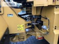 CATERPILLAR WHEEL LOADERS/INTEGRATED TOOLCARRIERS 966KXE equipment  photo 9