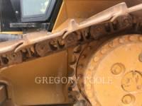 CATERPILLAR TRATTORI CINGOLATI D6NLGP equipment  photo 5