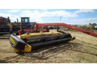 NEW HOLLAND LTD. AG HAY EQUIPMENT 1475 equipment  photo 2
