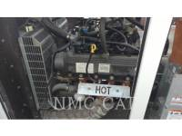 OLYMPIAN_ 固定式発電装置 G55LTA2_OY equipment  photo 3
