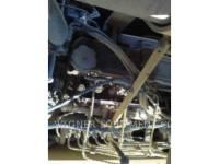 CATERPILLAR TRACK TYPE TRACTORS D3C III XL equipment  photo 10