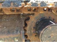 CATERPILLAR TRACK EXCAVATORS 308E equipment  photo 14