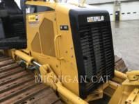 CATERPILLAR ブルドーザ D4KL equipment  photo 18
