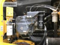 KOMATSU LTD. TRACK EXCAVATORS PC240NLC-8 equipment  photo 9