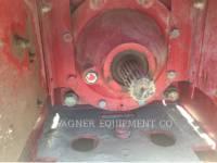 CASE AG TRACTORS 9350 equipment  photo 19