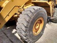 CATERPILLAR WHEEL LOADERS/INTEGRATED TOOLCARRIERS 938H HLR equipment  photo 17