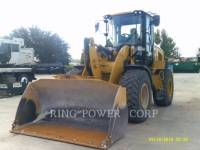 Equipment photo Caterpillar 926M ÎNCĂRCĂTOARE PE ROŢI/PORTSCULE INTEGRATE 1