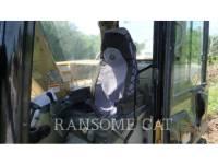 CATERPILLAR TRACK EXCAVATORS 312CL equipment  photo 5