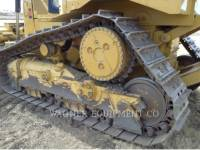 CATERPILLAR TRACTEURS SUR CHAINES D6T XLVPAT equipment  photo 11
