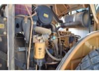 CATERPILLAR COMPACTEURS MIXTES CS54B equipment  photo 21