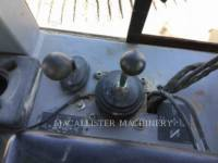 CATERPILLAR TRATTORI CINGOLATI D5GXL equipment  photo 20