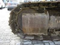 CATERPILLAR PELLES SUR CHAINES 329ELN equipment  photo 12