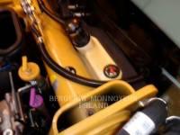 CATERPILLAR RETROEXCAVADORAS CARGADORAS 444 F 2 equipment  photo 6