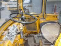 CATERPILLAR CHARGEURS SUR PNEUS/CHARGEURS INDUSTRIELS 930 equipment  photo 12