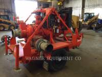 Equipment photo GODWIN CD225M WATER PUMPS / TRASH PUMPS 1